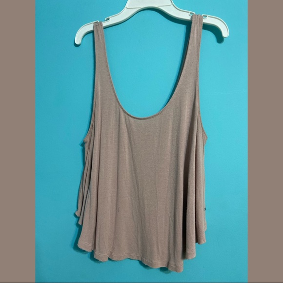 American Eagle Outfitters Tops - ❄️3 for 30! American Eagle tank top